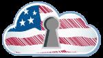 aws govcloud logo